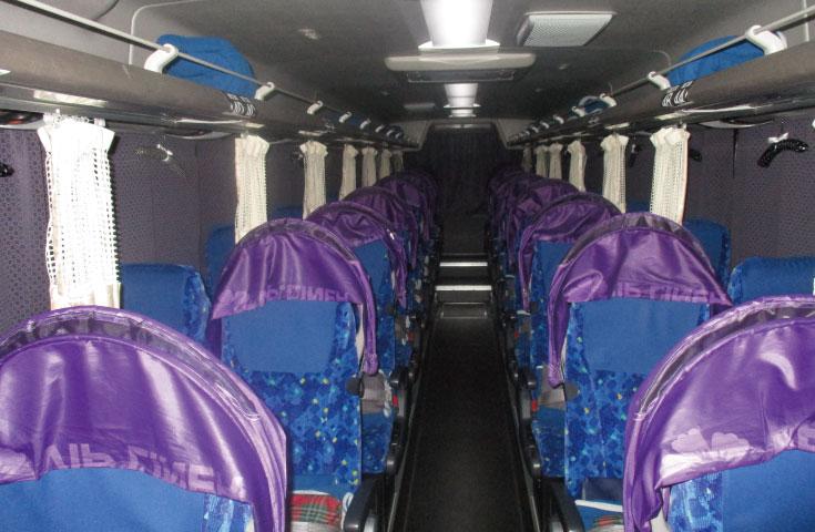 バス 発 パスポート ディズニー 付き 夜行 名古屋 絶対間違いない!名古屋発のディズニー夜行バスの選び方